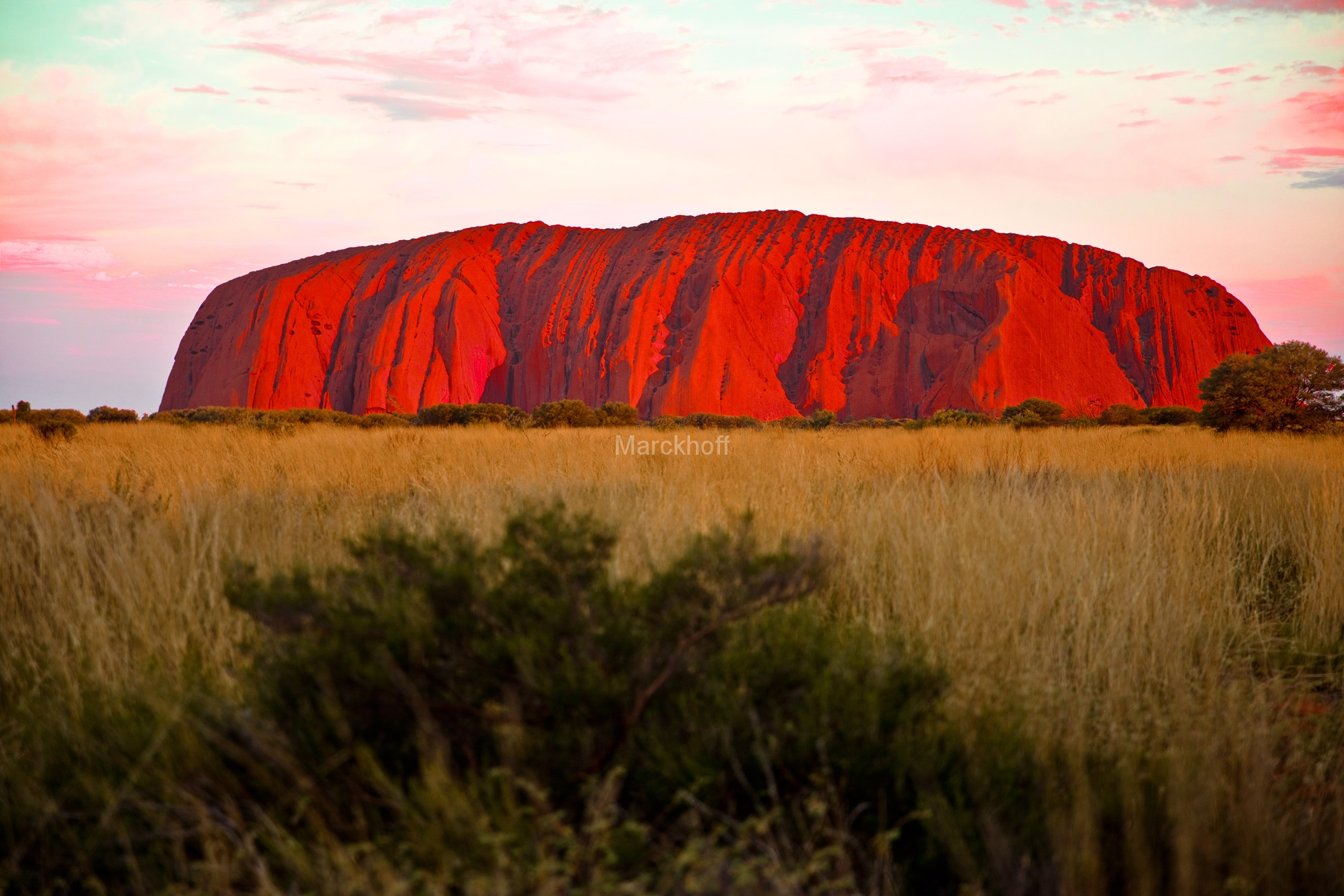 Ayers_Rock