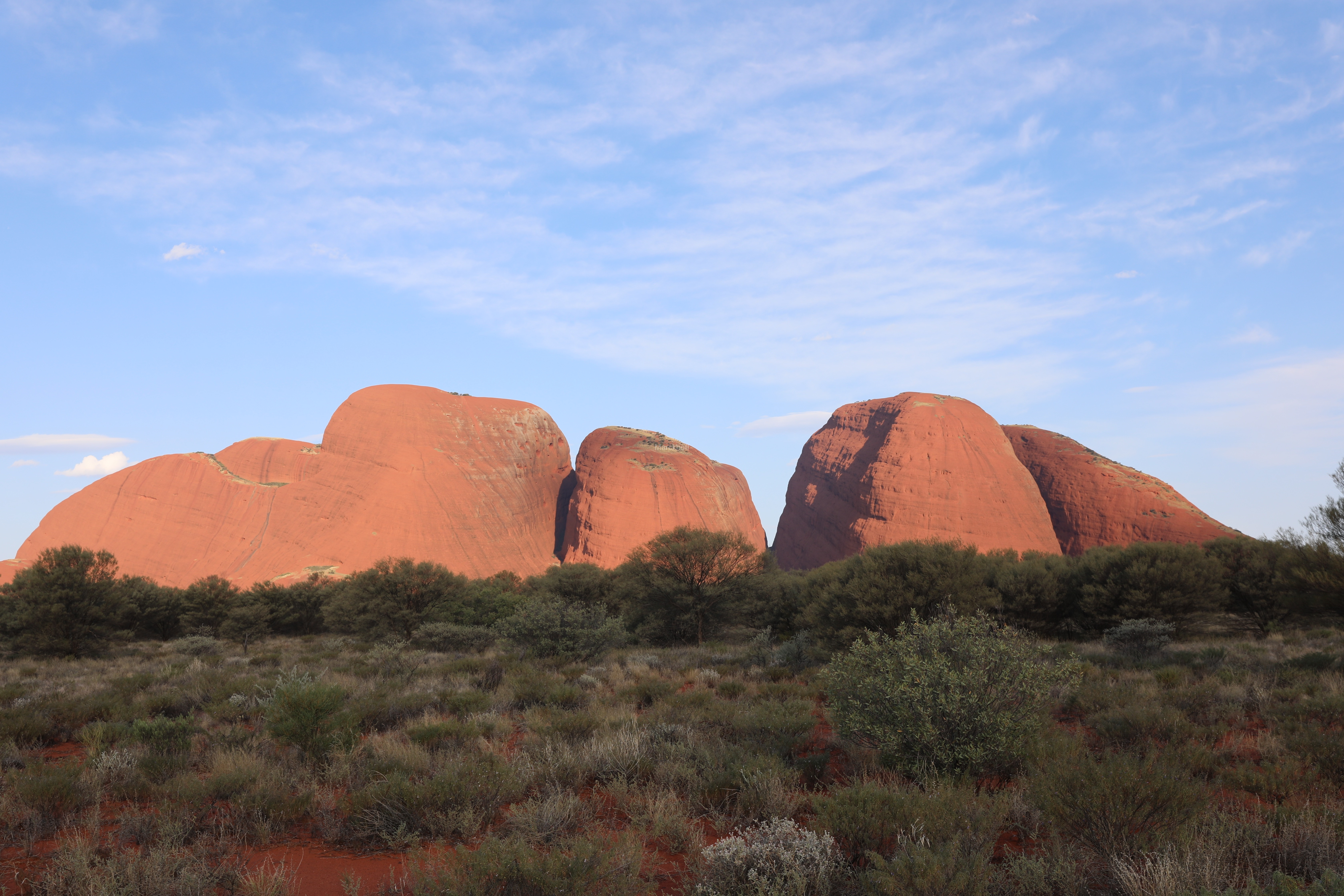 Ayers_Rock2